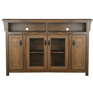 Huck TV Stand by Millwood Pines