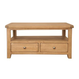 Latimer TV Stand For TVs Up To 60