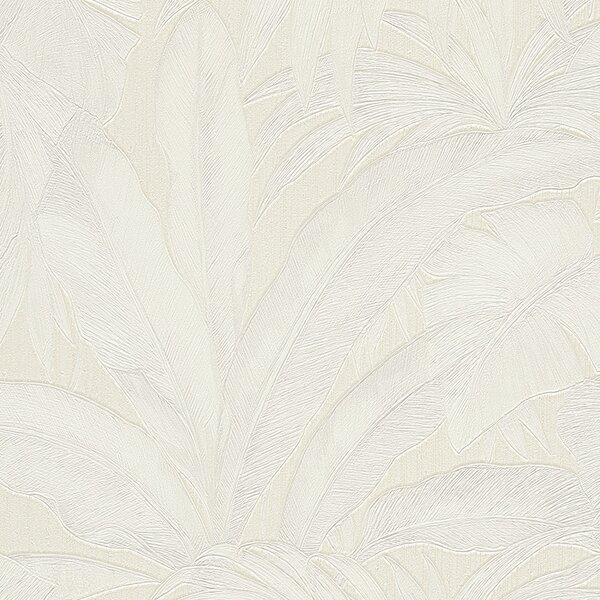 Versace Home 3d Gepr 228 Gte Tapete Giungla 1005 Cm H X 70 Cm