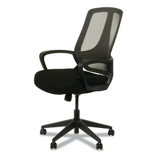 Compare & Buy Otwell Mid-Back Office Mesh Task Chair by Symple Stuff Reviews (2019) & Buyer's Guide