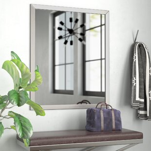 Affordable Westman Bathroom/Vanity Mirror By Latitude Run