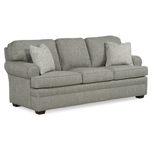 Dyer Sofa
