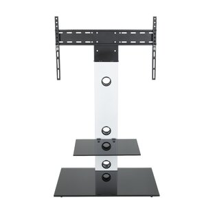 Julianna TV Stand for TVs up to 65