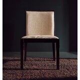 Side Chair (Set of 2) by Hokku Designs