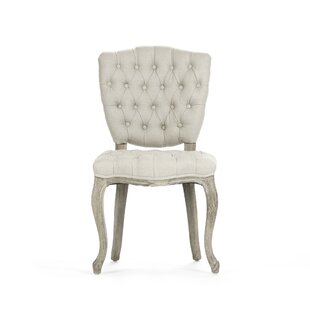 Ashbaugh Side Chair