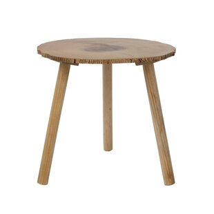 Micaela Coffee Table By Alpen Home