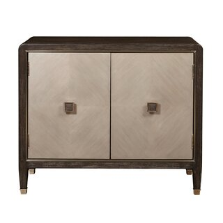 Whisenhunt 2 Door Accent Cabinet by Mercer41 SKU:DD655015 Guide