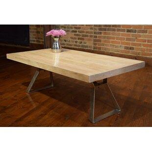 Brionna Coffee Table Brayden Studio Coupon