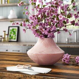 Janiya Table Vase