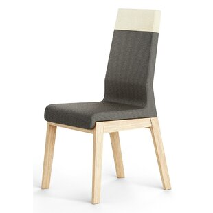 Kyla Parsons Chair (Set of 2) by Absynth