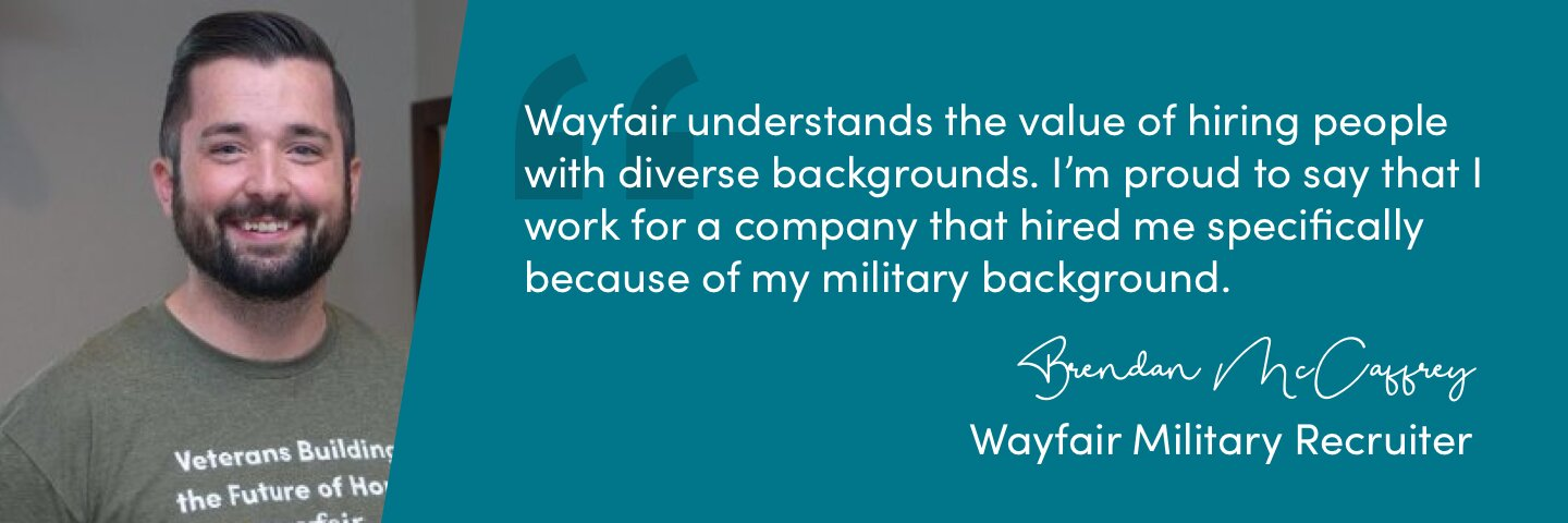 Diversity and Inclusion | Wayfair
