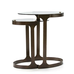 Pocola Coffee Table By Williston Forge