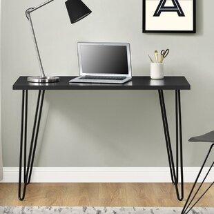 black writing desk. Black Writing Desks Desk G