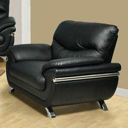Beverly Fine Furniture Lia..