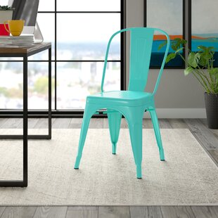 Chelsea Dining Chair by Turn on the Brights Discount