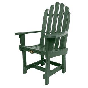Essentials Arm Chair by Pawleys Island