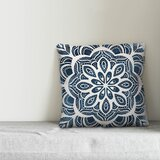 Mandala Pillows Wayfair