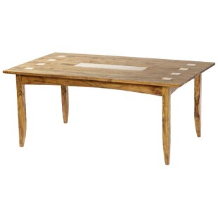 Fleming Dining Table by Bloomsbury Market Amazing