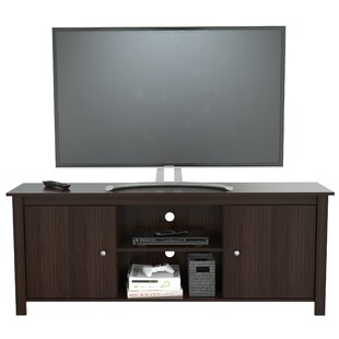 Imane Engineered Wood TV Stand for TVs up to 60