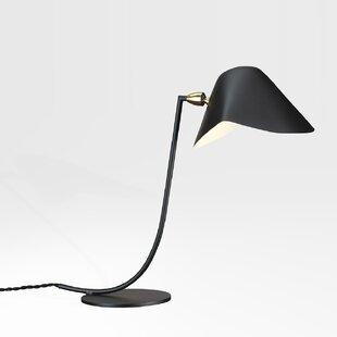 Ditte 14.5 Desk Lamp