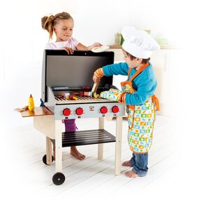 Appliances Play Kitchen Sets & Accessories You\'ll Love | Wayfair