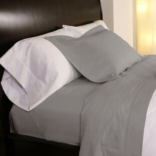 Temperature Regulating 300 Thread Count Sheet Set