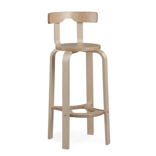 73cm Bar Stool By Just Kids