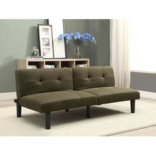 ?tienne Adjustable Sofa Latitude Run