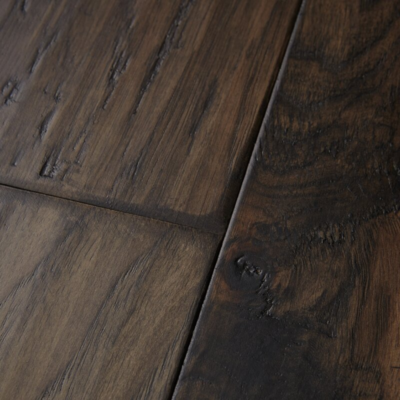 mannington flooring mannington mountain view 5 engineered hickory hardwood flooring