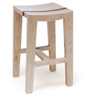 Context Furniture Narrative 24
