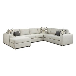 Aardsma Sectional