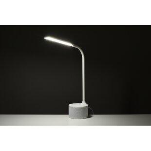 Built In Usb Port Desk Lamps You Ll Love Wayfair Co Uk
