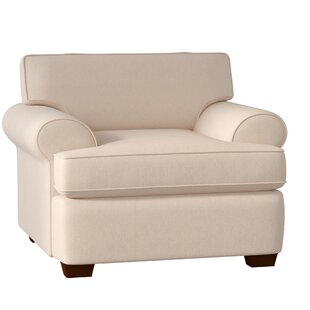 Wright Armchair