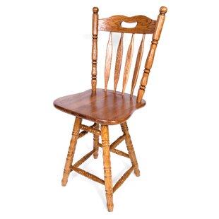 AW Furniture 24
