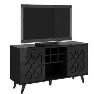 Sechrist TV Stand for TVs up to 50