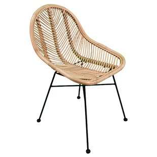 Marengo Dinning Chair By Bay Isle Home