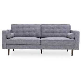 Abberton Sofa