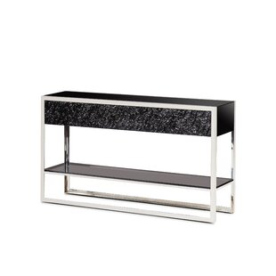 Andrew Martin Console Table