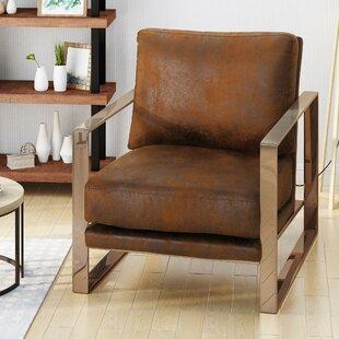 Lobel Armchair