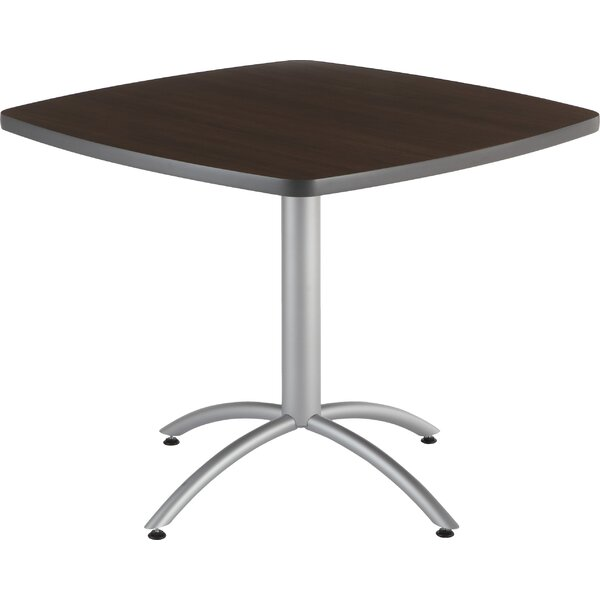 https://go.skimresources.com?id=144325X1609046&xs=1&url=https://www.wayfair.com/furniture/pdp/iceberg-enterprises-cafeworks-dining-table-uey1318.html