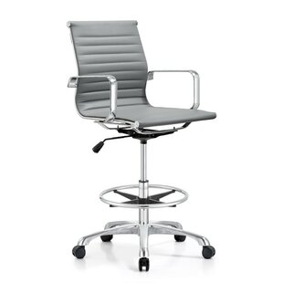 Woodstock Marketing Joplin Ergonomic Draf..