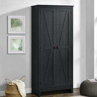 Greyleigh Buckhead Storage Cabinet