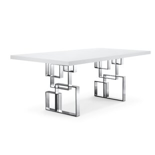 Maria Dining Table by Lievo Amazing