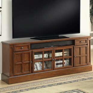 Best Ates TV Stand for TVs up to 70 by Darby Home Co Reviews (2019) & Buyer's Guide
