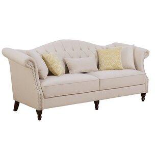 Deacon Sofa