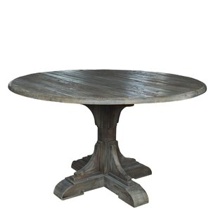 Llewellyn Dining Table