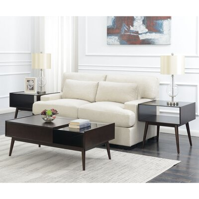 Lift Top Coffee Table Sets You Ll Love In 2019 Wayfair