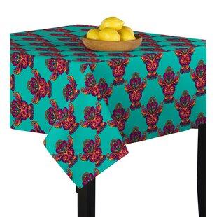 Laelia Table Cloth