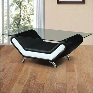 O'Connor Coffee Table Ebern Designs