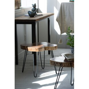 Anderson Table by Foundry Select